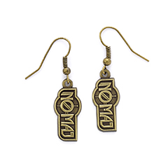 EFE0002-No-Maj Earrings
