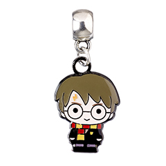 EHPC0082-Harry Potter Slider Charm