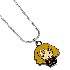 EWNC0084-Hermione Granger Necklace