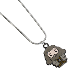 EWNC0086-Hagrid Necklace