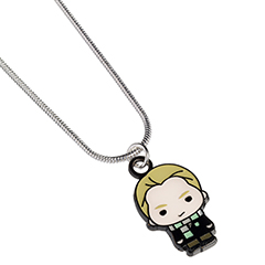 EWNC0087-Draco Malfoy Necklace