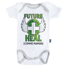 GK6157_BOCB_BG-Future Heal comme maman (version fille)