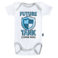 GK6160_BOCB_BG-Future tank comme papa (version fille)